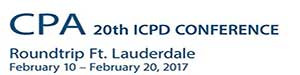 ICPD-2015-cropped-small