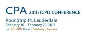 2017-ICPD-Flatsheet_Page_1-part1