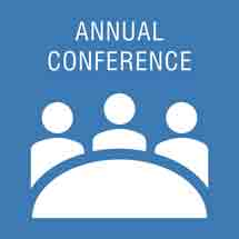 Annual-Conference