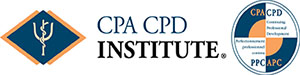 CPA-CPD logos