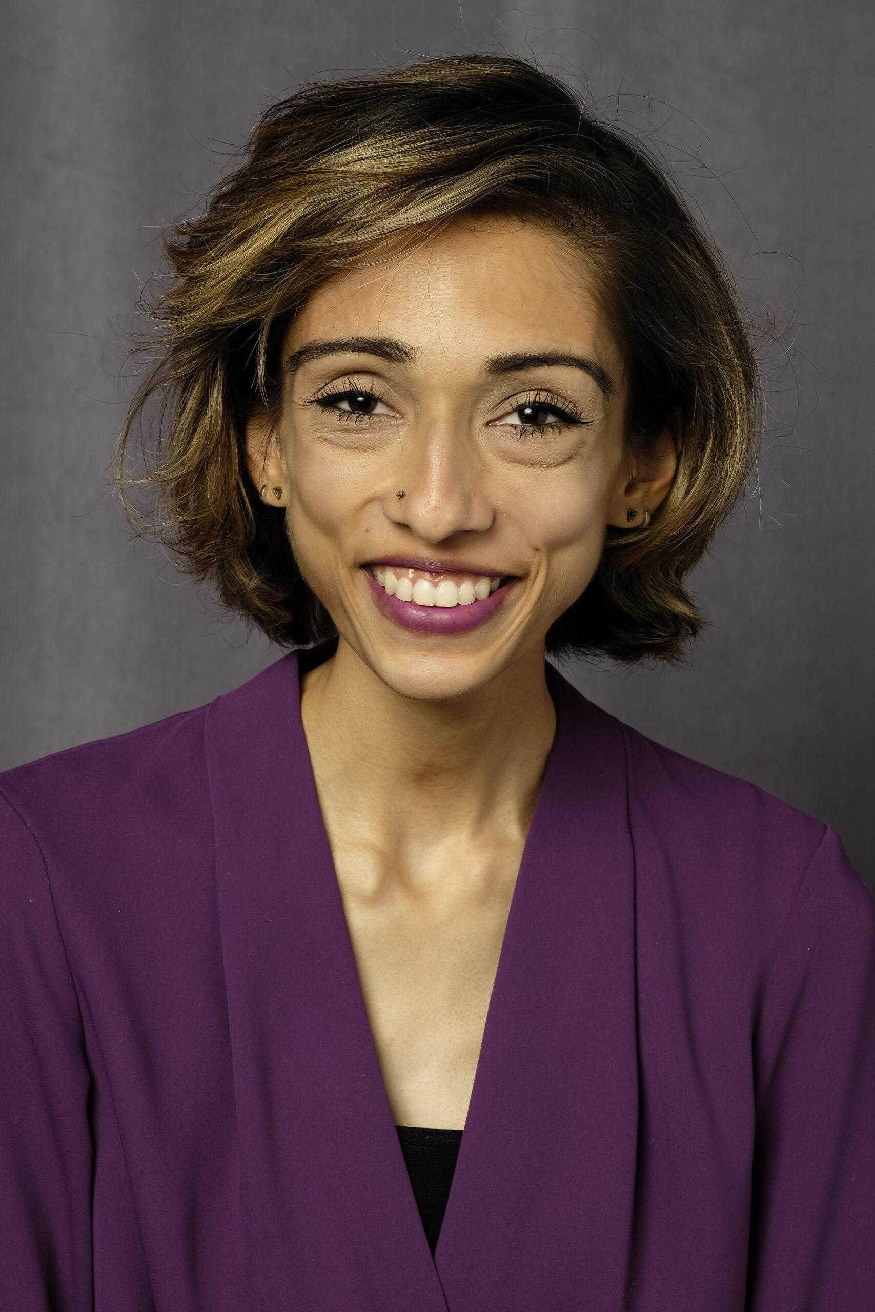 Dr. Nikhita Singhal