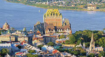 Quebec-City-Aerial-View-rgb-s-355x195-website