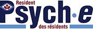 psyche-logo-190x60